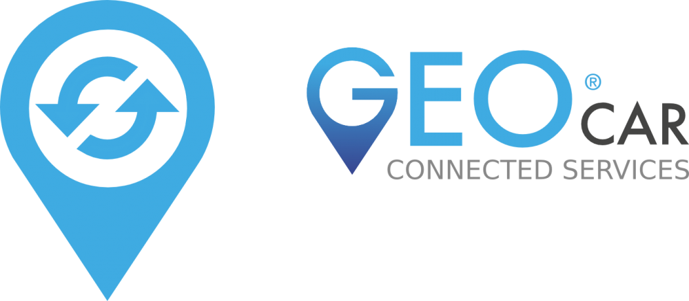 geocar_serv_logo.png-revHEAD.svn000.tmp
