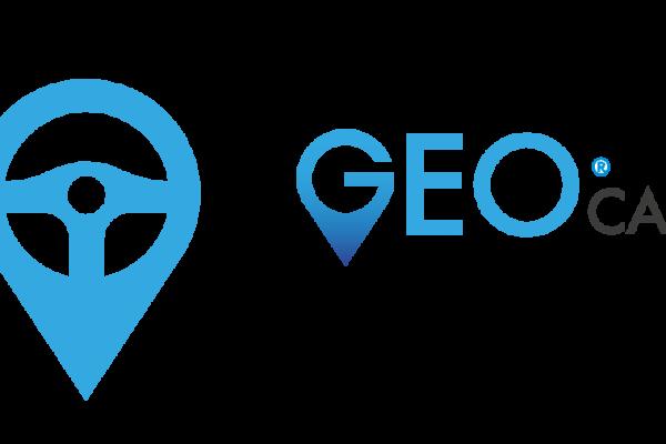 Geocar2